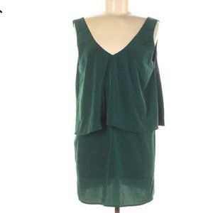 Forever 21 Casual Dress Size Medium